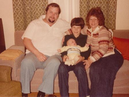 Waybac.1980.01.rfc9