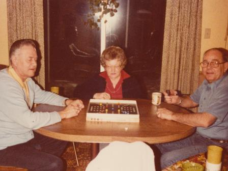 Waybac.1980.02.ggrn1