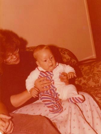 Waybac.1980.03.r5mo2