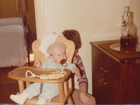 Waybac.1980.04.06.fvh7
