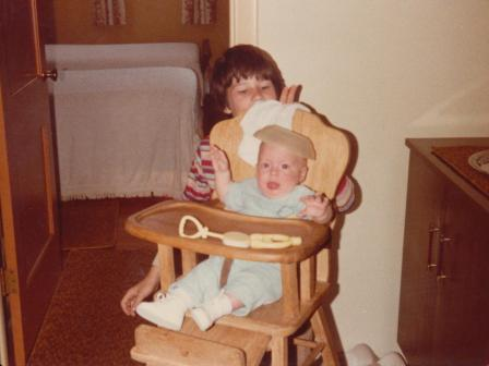 Waybac.1980.04.06.fvh8