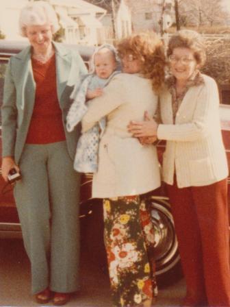 Waybac.1980.04.06.lrsc1