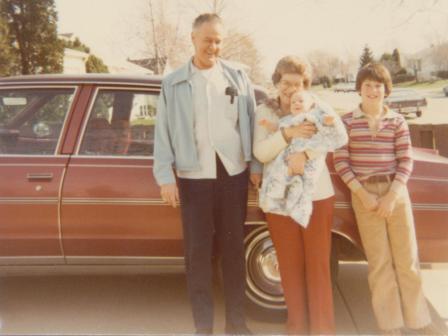 Waybac.1980.04.fvh11