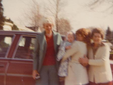 Waybac.1980.04.fvh9