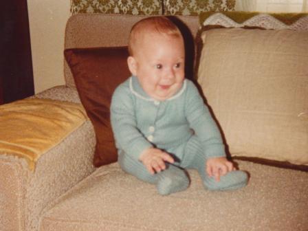 Waybac.1980.04.reb1