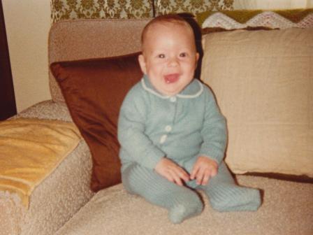 Waybac.1980.04.reb2