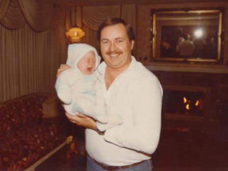Waybac.1980.04.shaf1
