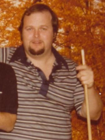Waybac.1980.04.shaf2