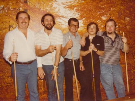 Waybac.1980.04.shaf3