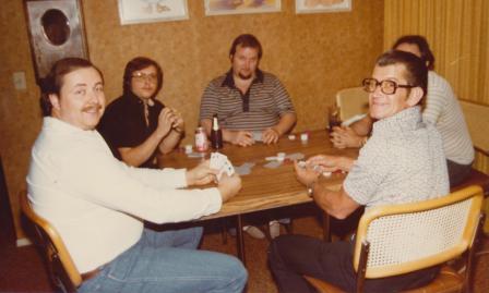 Waybac.1980.04.shaf4
