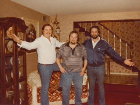 Waybac.1980.04.shv3