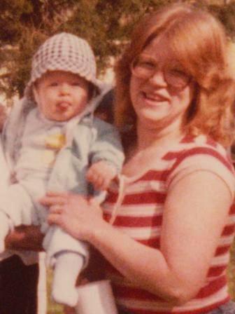 Waybac.1980.05.05.gmgpbvlp11