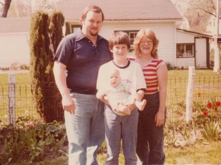 Waybac.1980.05.05.gmgpbvlp6