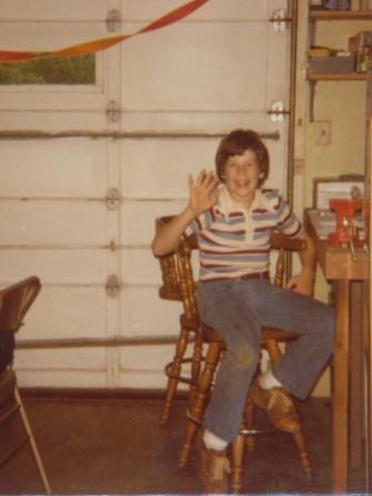 Waybac.1980.05.18.ksg2