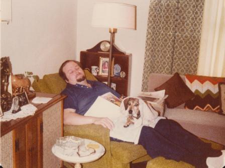 Waybac.1980.06.15.vt13