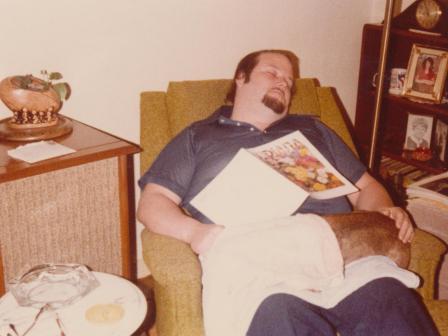 Waybac.1980.06.15.vtl1
