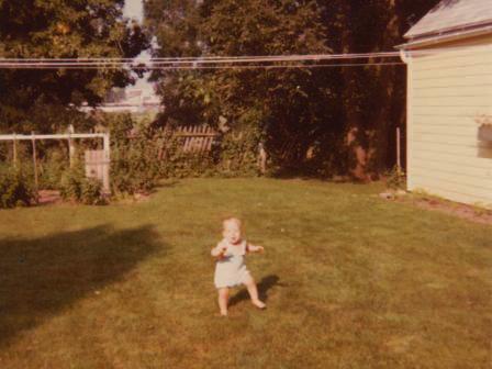 Waybac.1980.07.ksgb1