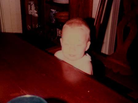 Waybac.1980.07.rok1