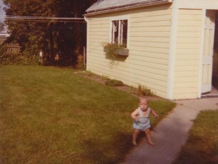 Waybac.1980.07.rok11