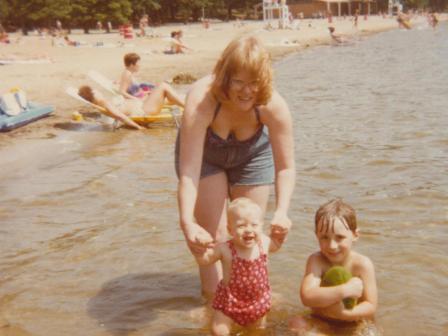 Waybac.1980.08.mrnipl1