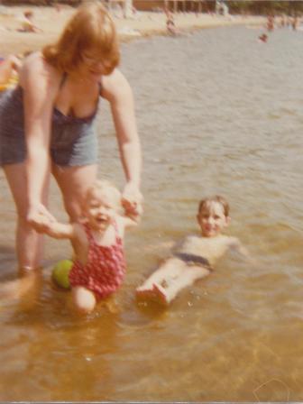Waybac.1980.08.mrnipl2