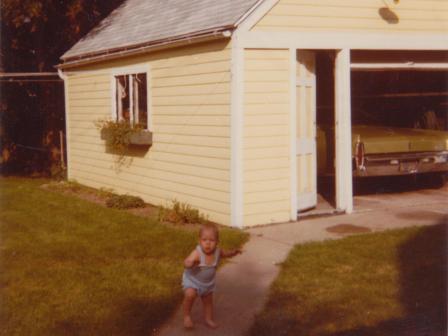 Waybac.1980.08.sok1