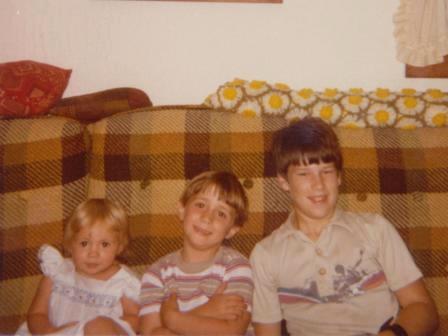 Waybac.1980.08.trnk1