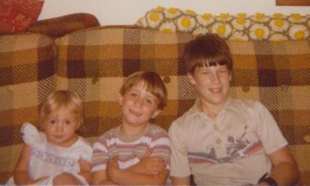 Waybac.1980.08.trnk2