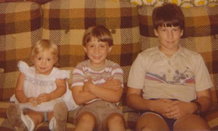 Waybac.1980.08.trnk3