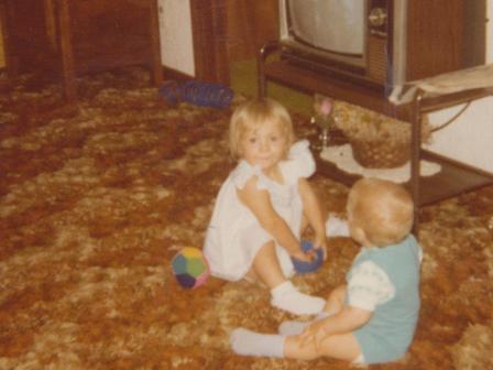 Waybac.1980.08.trnk4