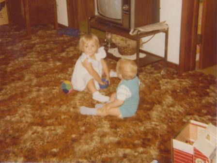 Waybac.1980.08.trnk5