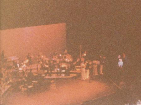 Waybac.1980.08.ucp