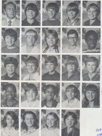 Waybac.1980.09.trsp1