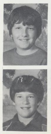 Waybac.1980.09.trsp4