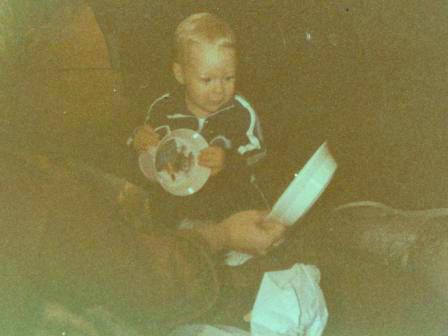 Waybac.1980.10.26.rfb1