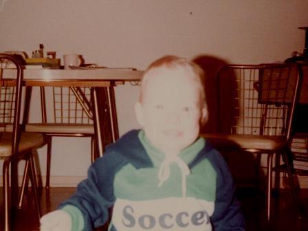 Waybac.1980.10.26.trlb3
