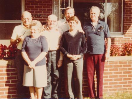 Waybac.1980.10.ggmh1