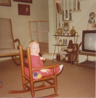 Waybac.1980.10.rkrc1