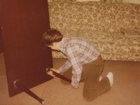 Waybac.1980.11.tft1