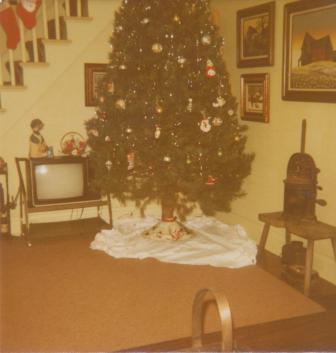 Waybac.1980.12.coks2