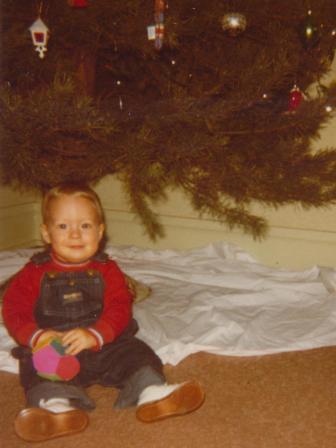 Waybac.1980.12.coks3
