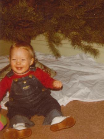 Waybac.1980.12.coks6