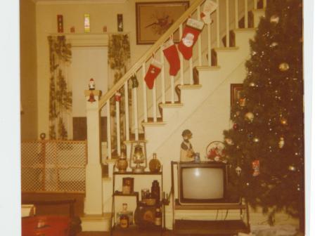 Waybac.1980.12.coks7