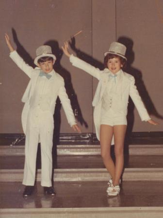 Waybac.1980.adpdds2
