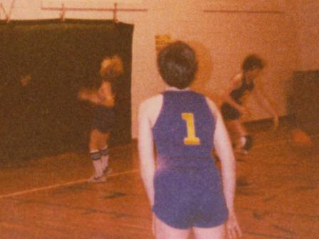 Waybac.1981.01.tbr1