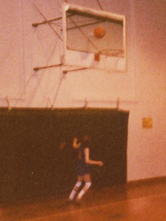 Waybac.1981.01.tbr2
