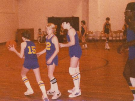 Waybac.1981.01.tbr3