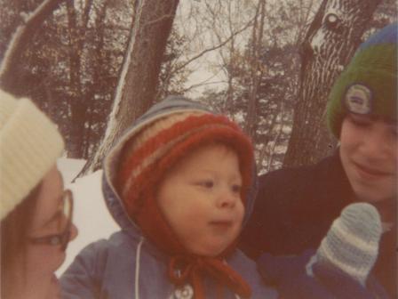 Waybac.1981.01.wok2
