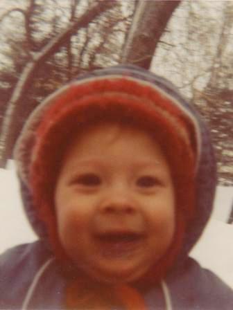 Waybac.1981.01.wok6