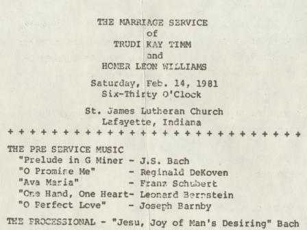 Waybac.1981.02.thw1